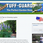 Tuff-Guard Hose